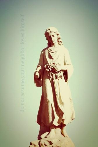 statue5.2