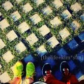 feet7.2