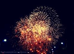 fireworks2.2