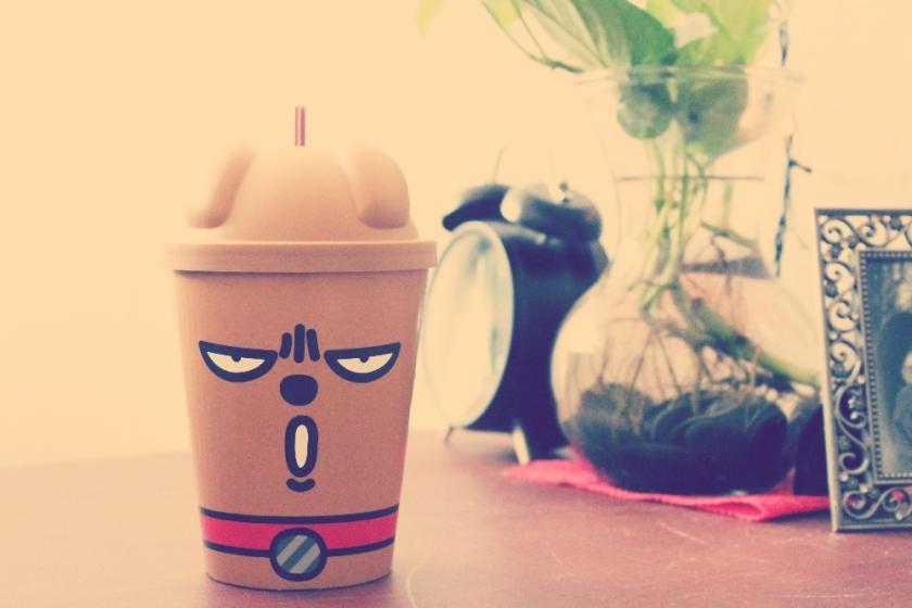 kakaocoffee1