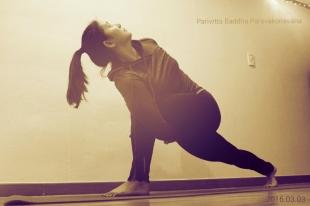 yoga16.3.03
